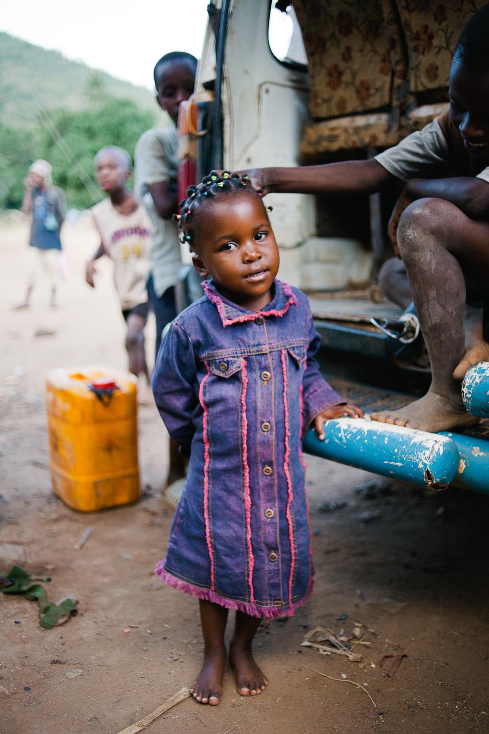 16-jun-tanzania-3344.jpg