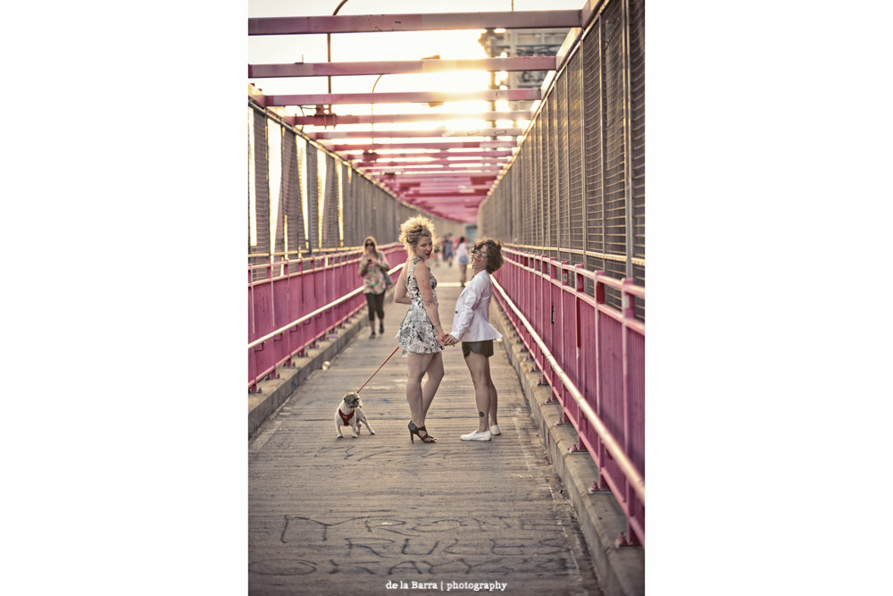 delabarraphotography-20.jpg