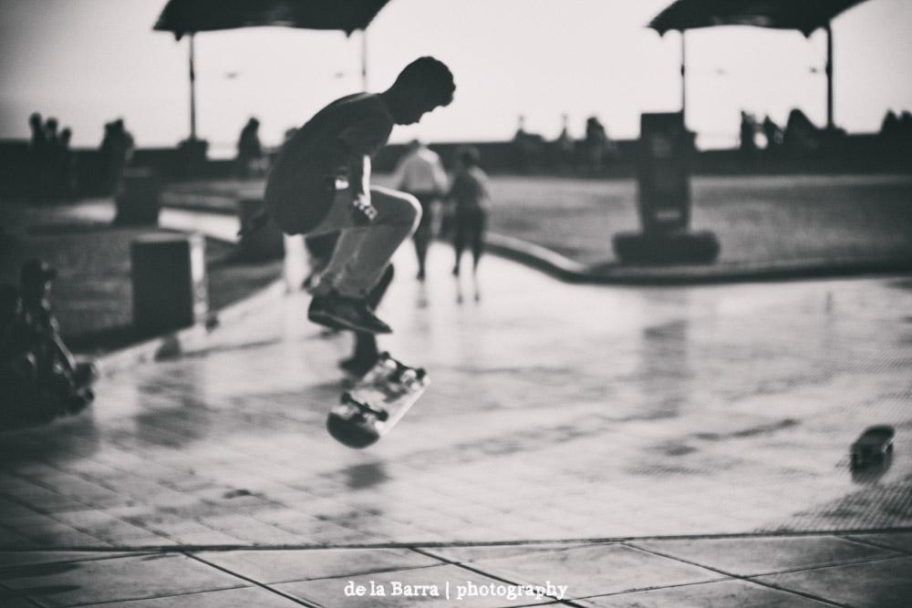 delabarraphotography-455.jpg