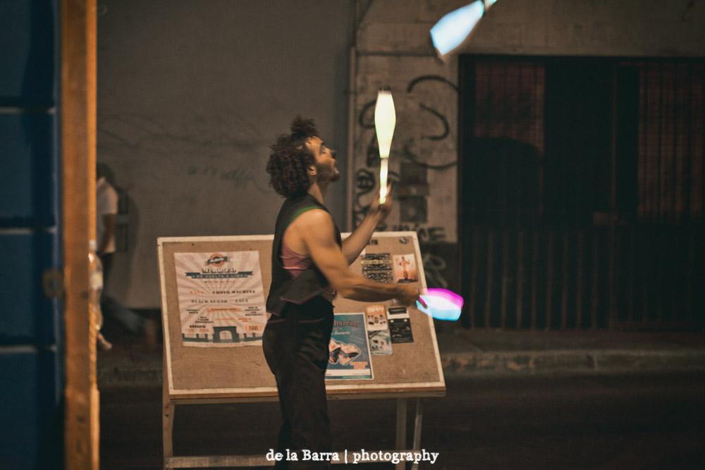 delabarraphotography-460.jpg