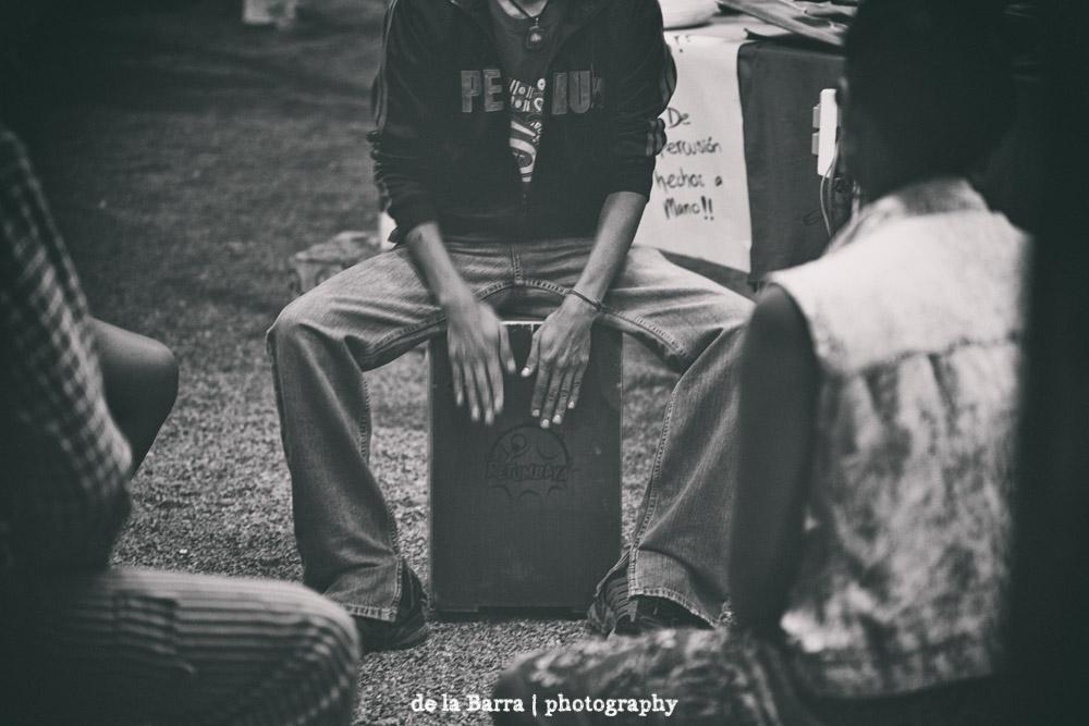 delabarraphotography-462.jpg