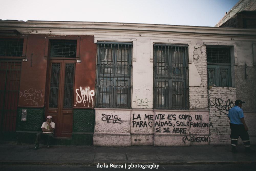 delabarraphotography-459.jpg