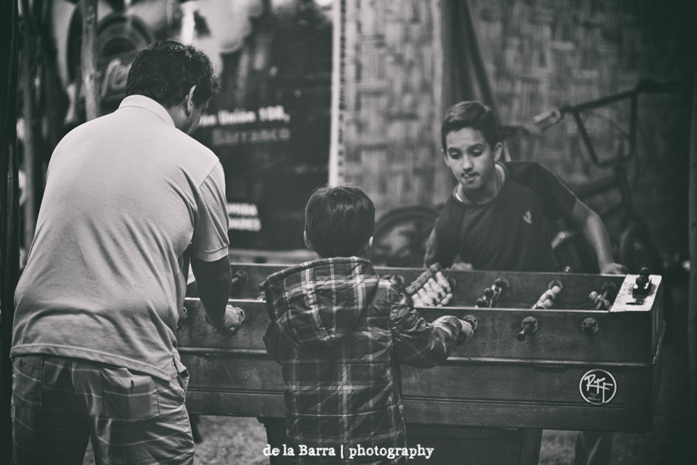 delabarraphotography-464.jpg