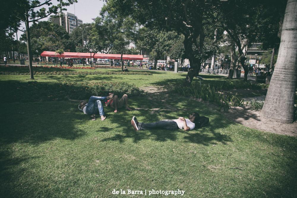 delabarraphotography-4131.jpg