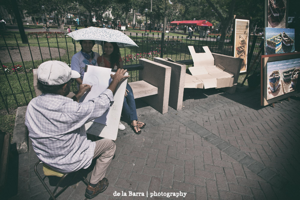 delabarraphotography-4141.jpg