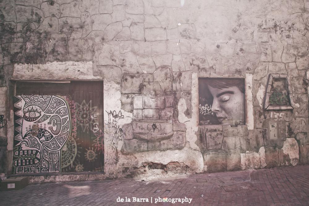delabarraphotography-4161.jpg