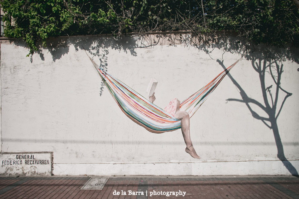 delabarraphotography-4181.jpg