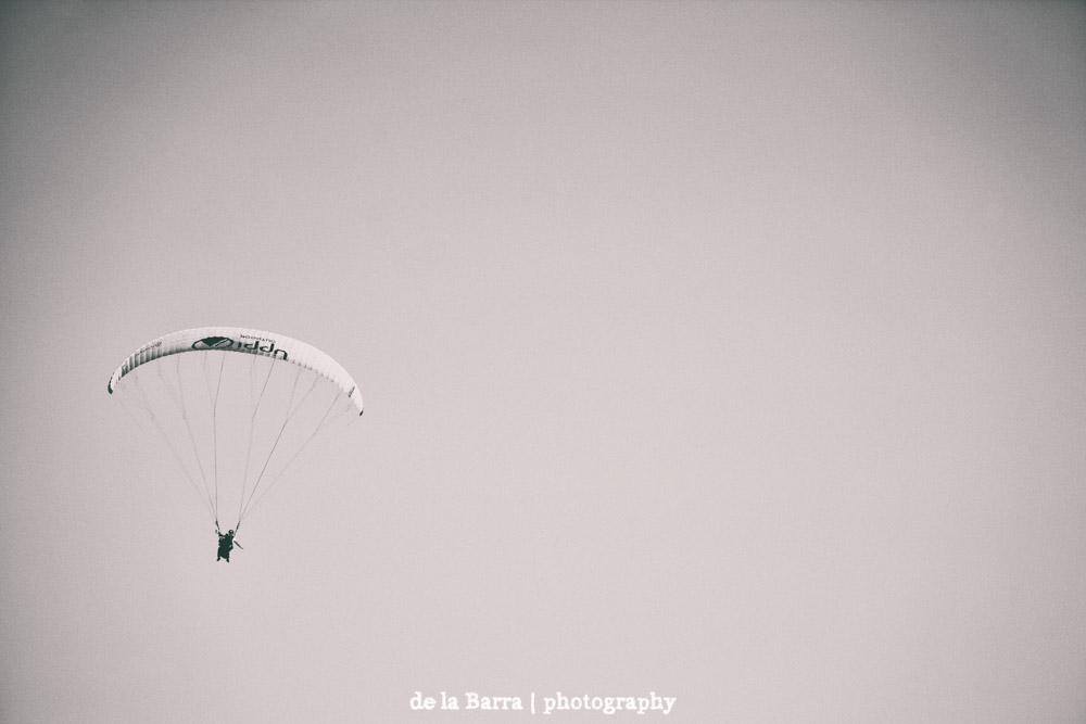 delabarraphotography-4261.jpg