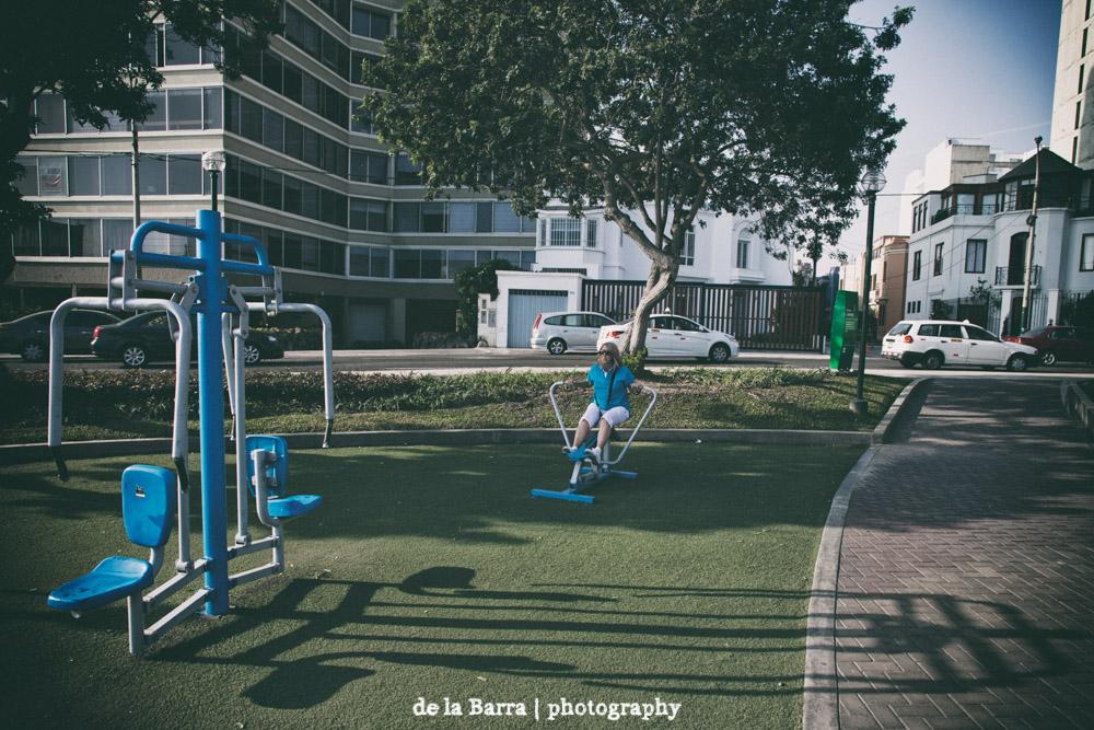 delabarraphotography-4471.jpg