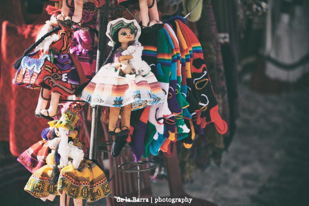 delabarraphotography-367.jpg