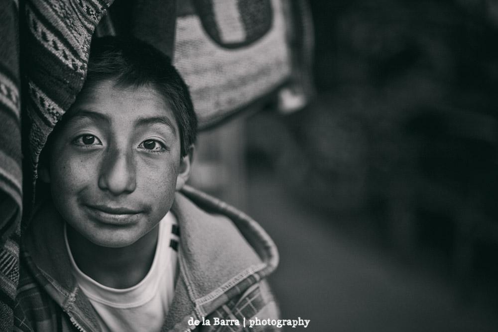 delabarraphotography-446.jpg