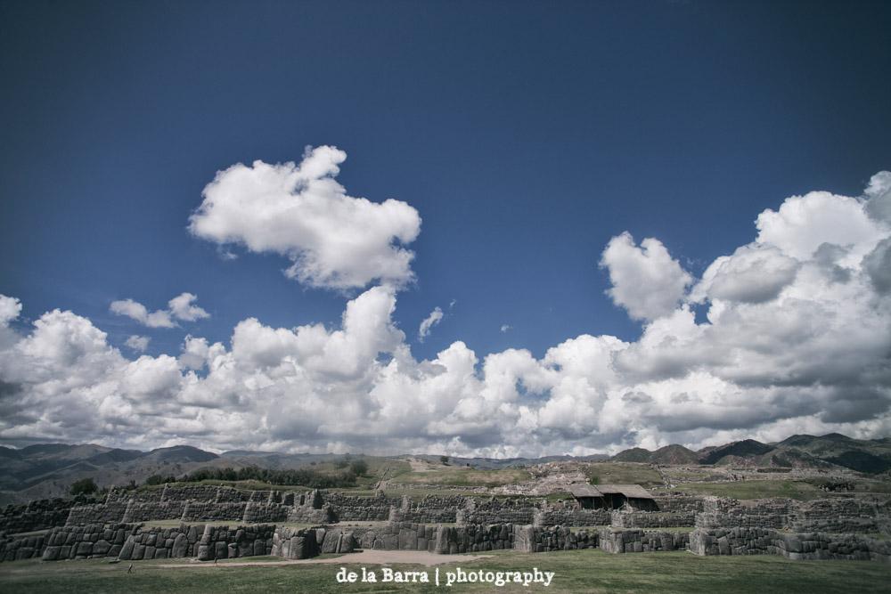 delabarraphotography-168.jpg