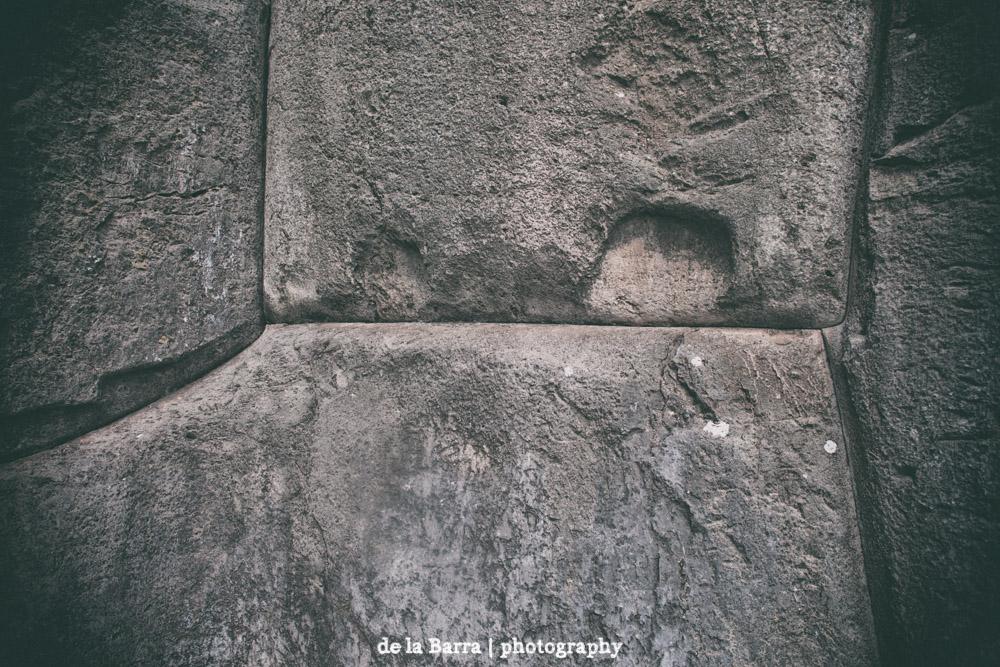 delabarraphotography-167.jpg