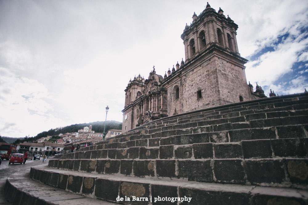 delabarraphotography-216.jpg