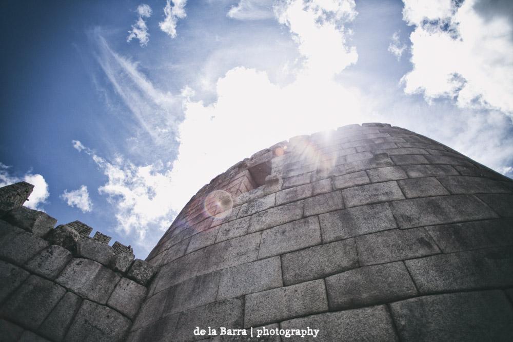 delabarraphotography-287.jpg