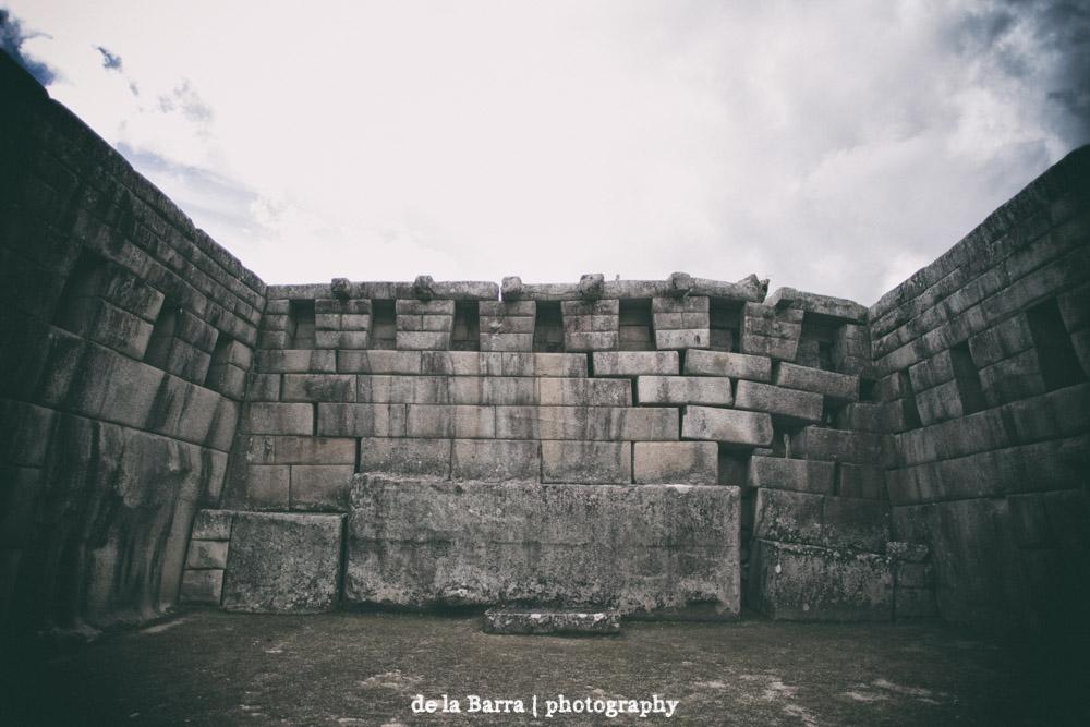 delabarraphotography-300.jpg