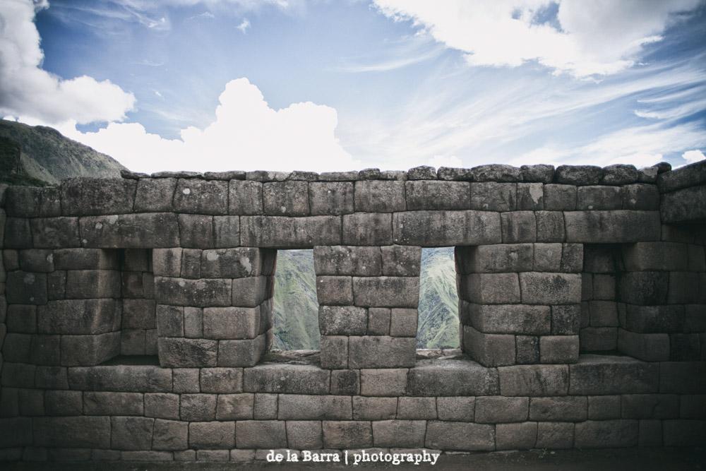 delabarraphotography-306.jpg