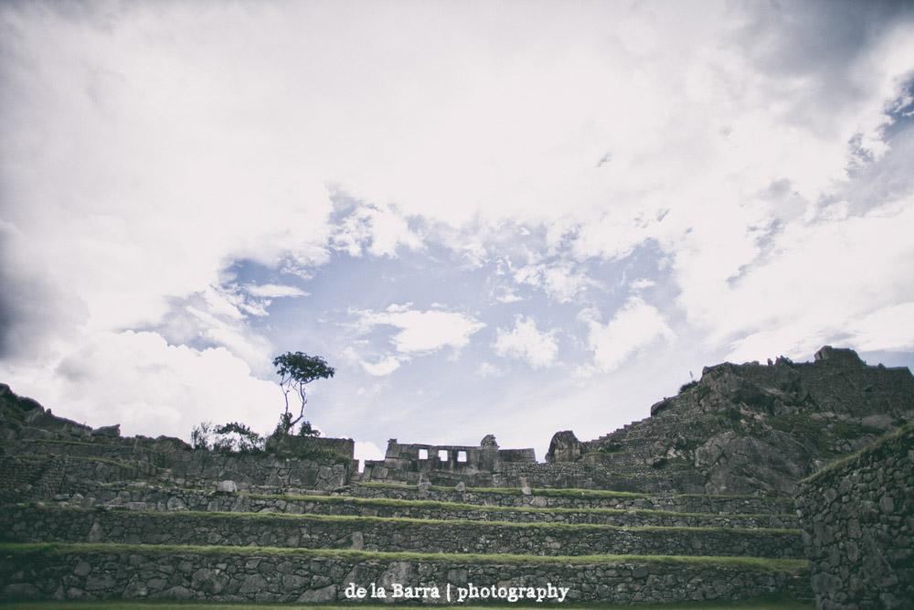delabarraphotography-317.jpg