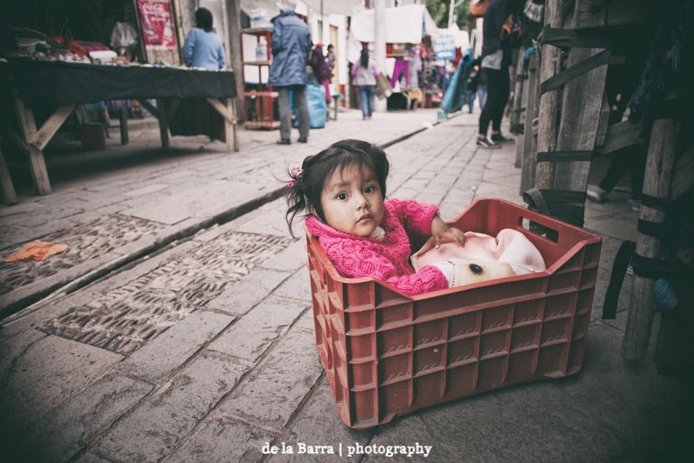 delabarraphotography-121.jpg