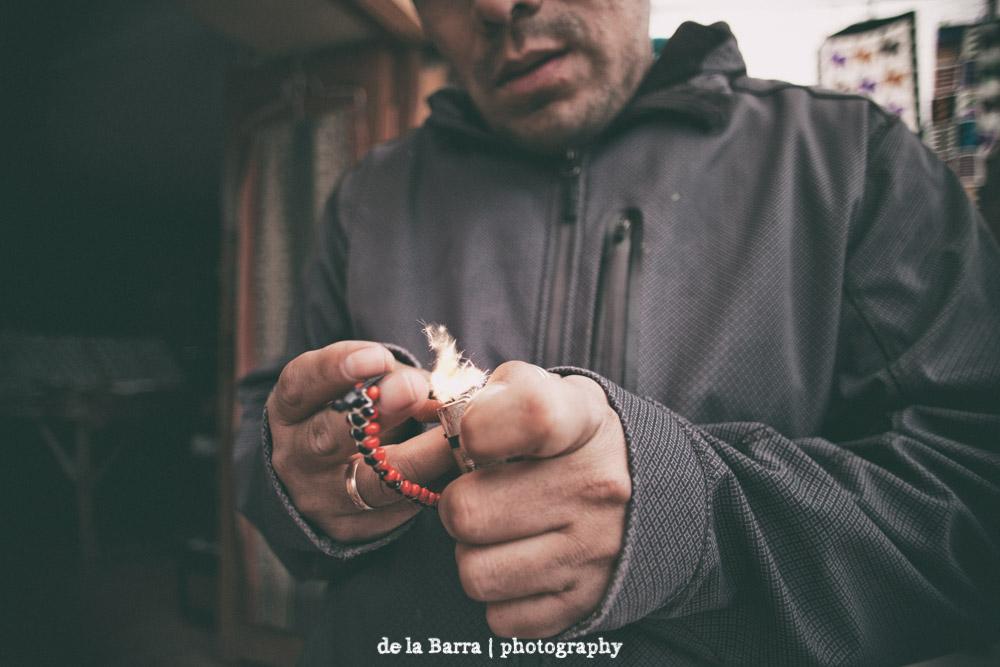 delabarraphotography-123.jpg