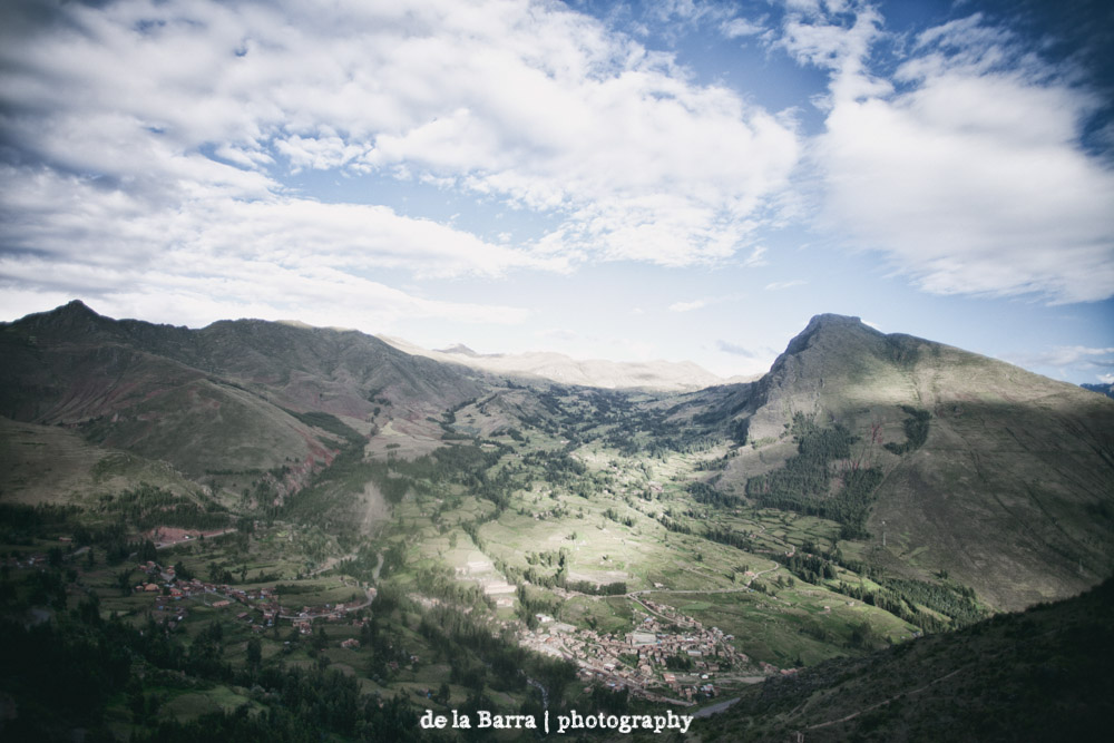 delabarraphotography-136.jpg
