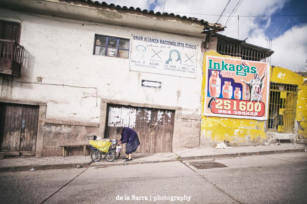 delabarraphotography-41.jpg