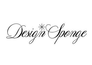 DESIGN_SPONGE_LOGO.jpg