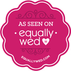 EquallyWed_Badge_As-Seen-On-Equally-Wed.jpg