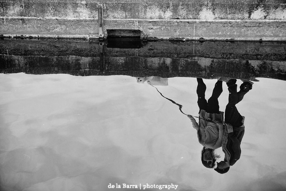 delabarraphotography-57.jpg