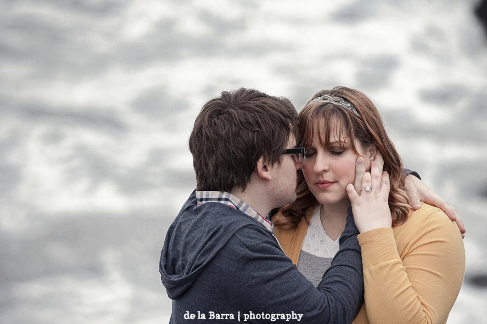 delabarraphotography-59.jpg