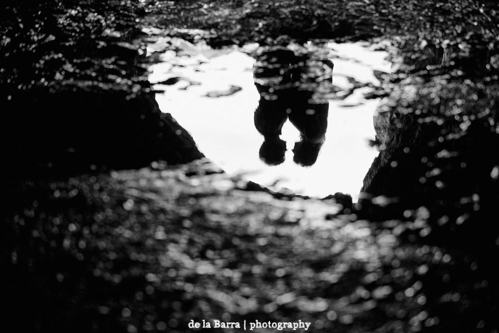 delabarraphotography-69.jpg