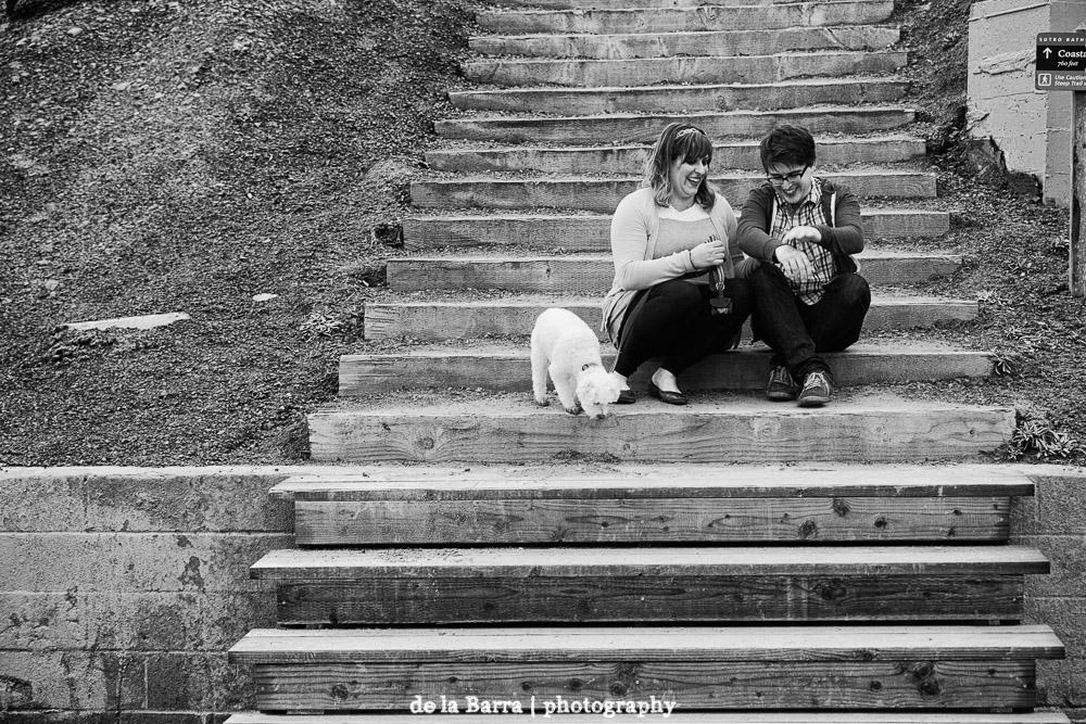 delabarraphotography-76.jpg