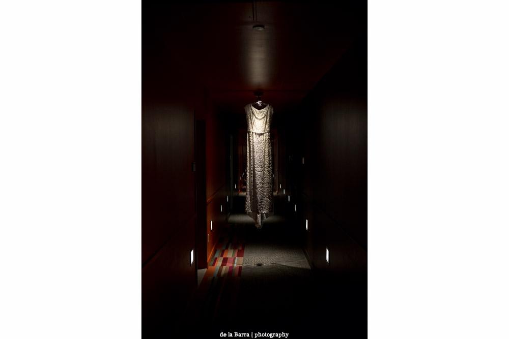 delabarraphotography-3.jpg