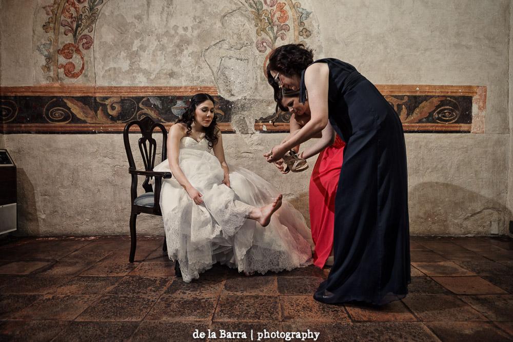 delabarraphotography-52.jpg