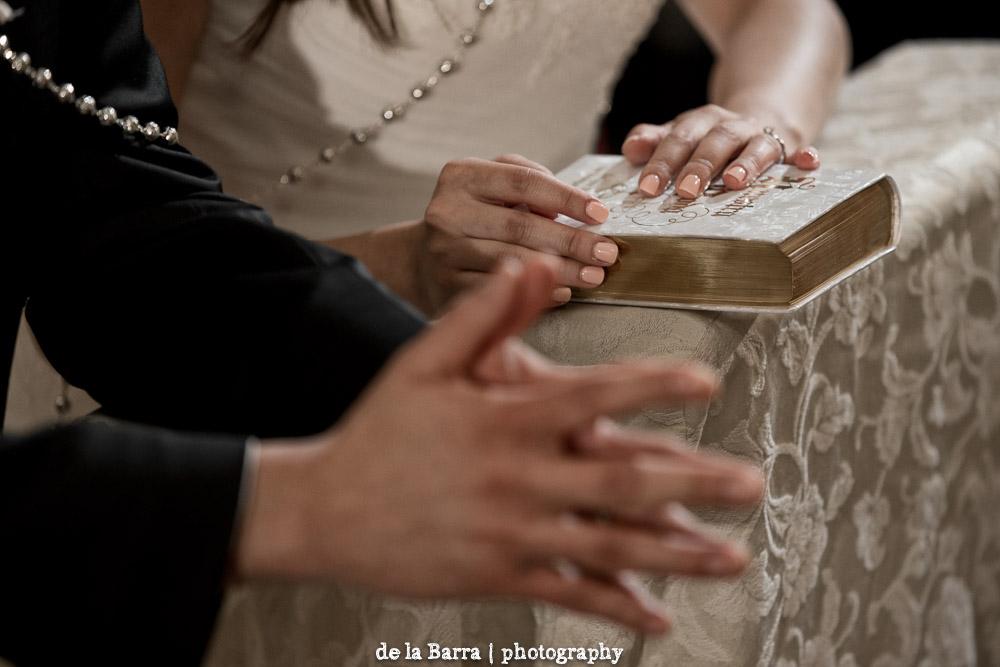 delabarraphotography-119.jpg
