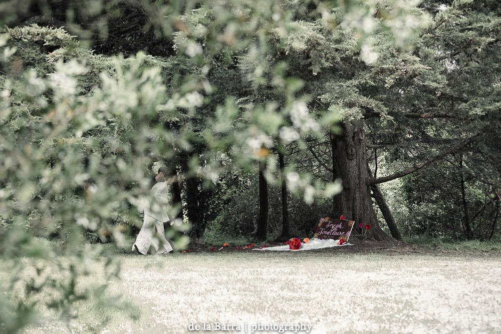 delabarraphotography-14.jpg