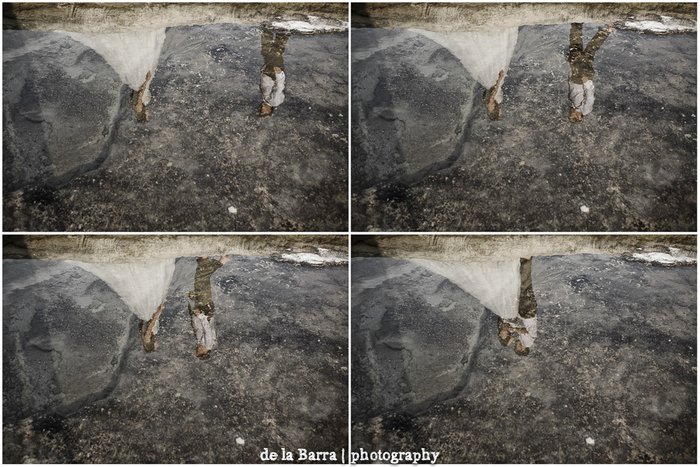 delabarraphotography-23.jpg