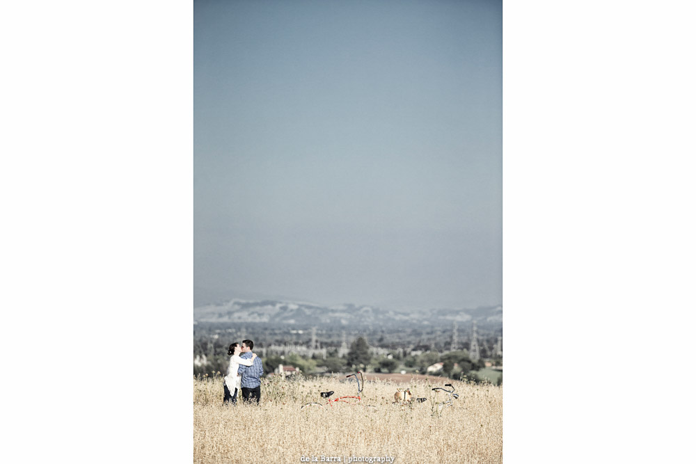 delabarraphotography-131.jpg