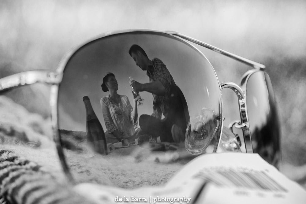 delabarraphotography-53.jpg