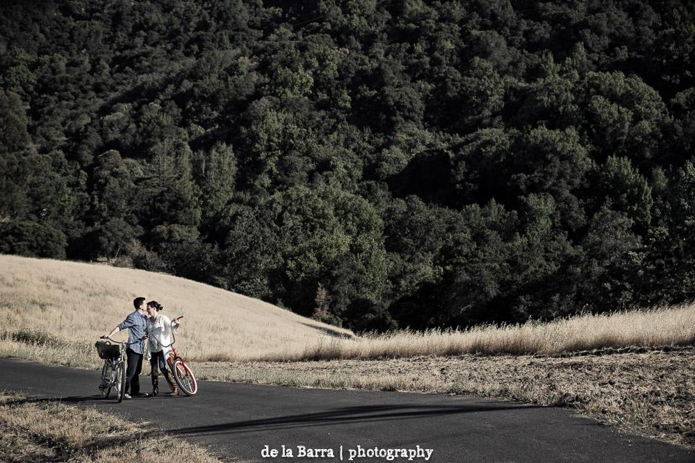 delabarraphotography-30.jpg
