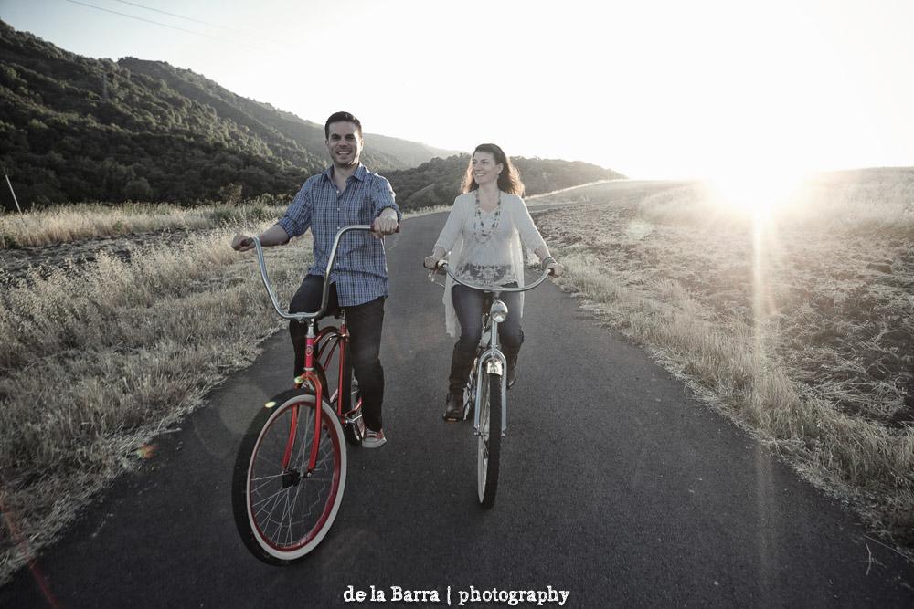 delabarraphotography-99.jpg