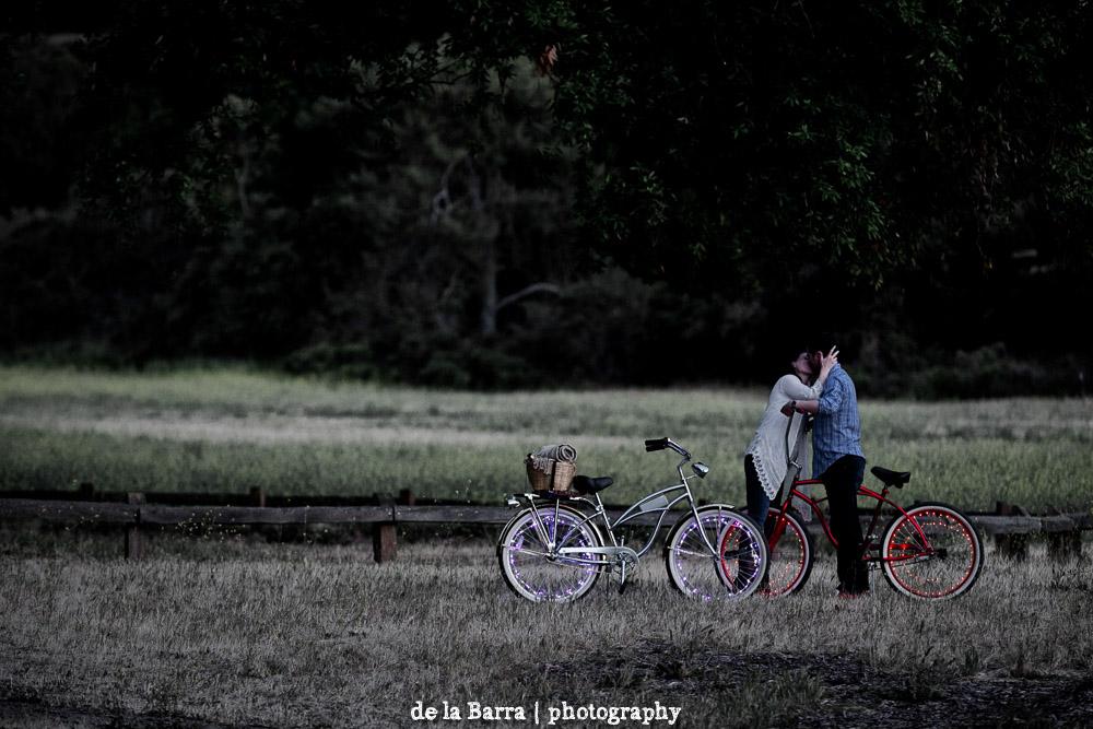 delabarraphotography-122.jpg
