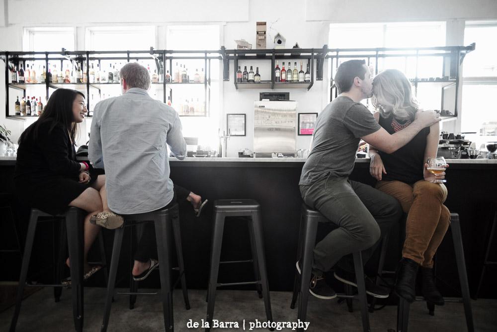 delabarraphotography-12.jpg
