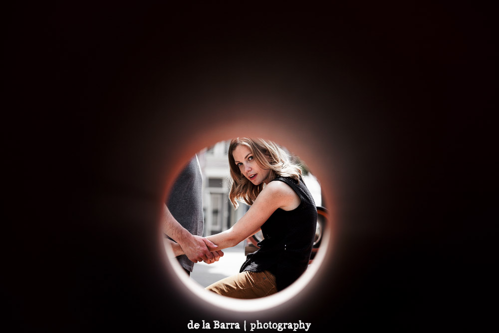 delabarraphotography-54.jpg