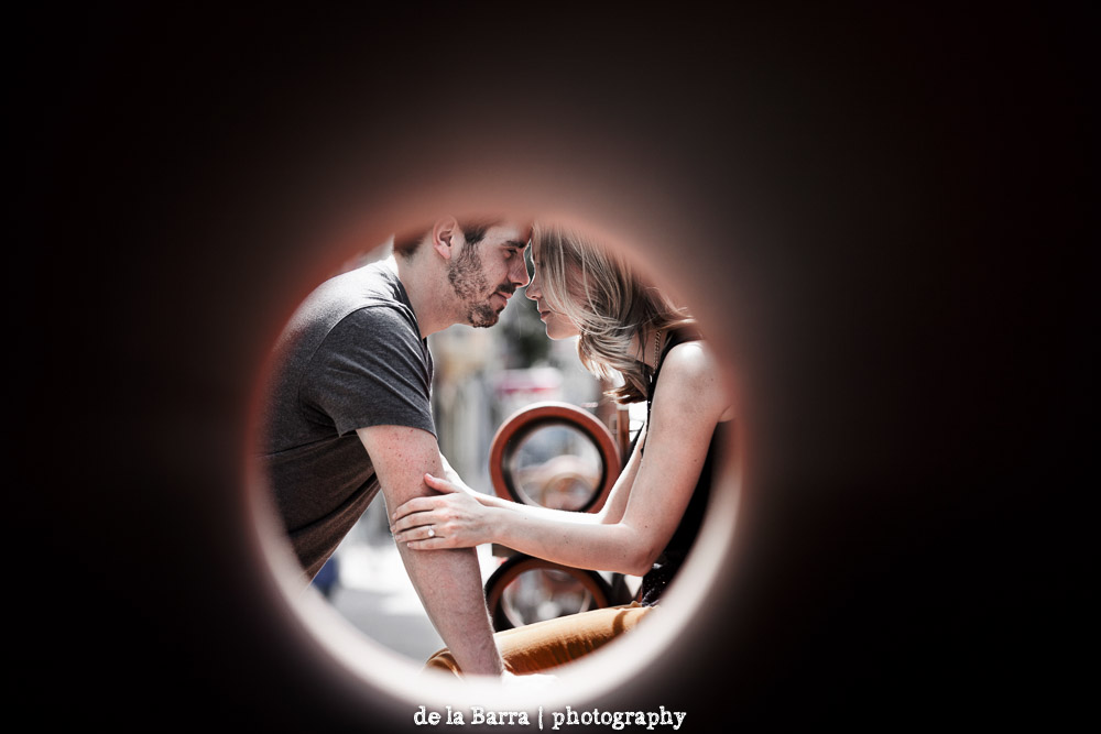 delabarraphotography-56.jpg