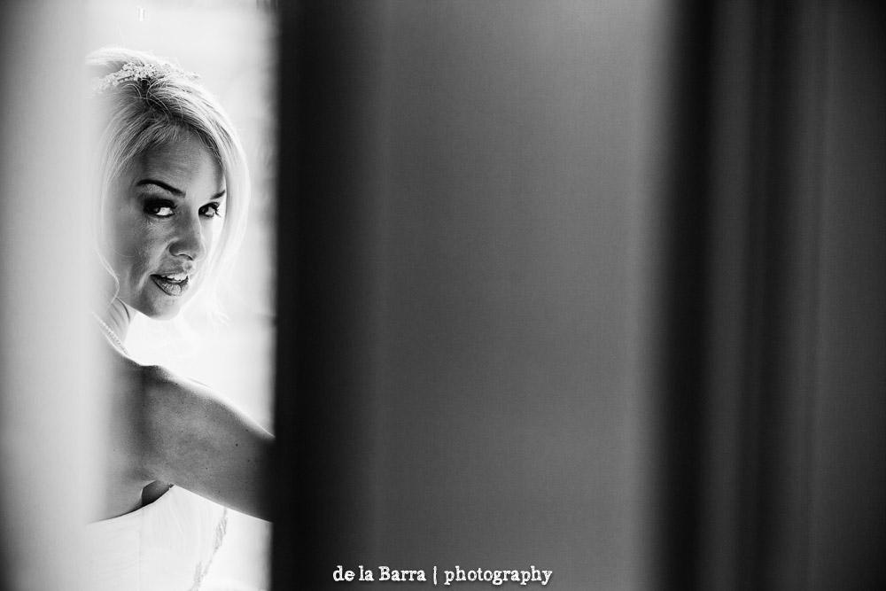delabarraphotography-25.jpg