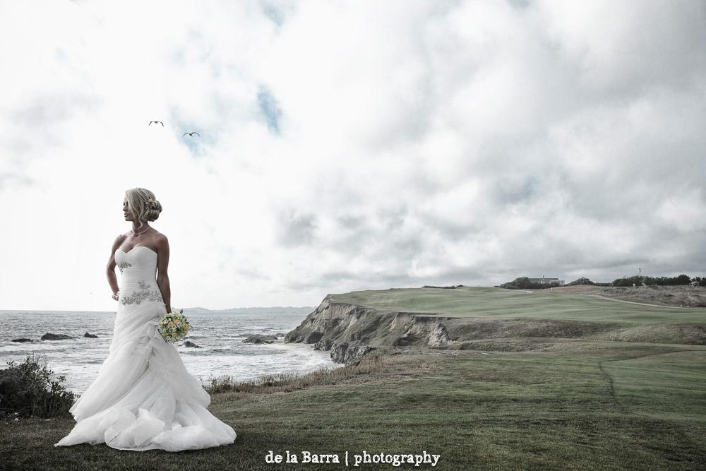delabarraphotography-33.jpg