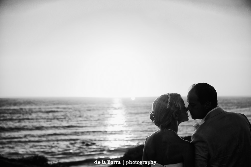 delabarraphotography-207.jpg