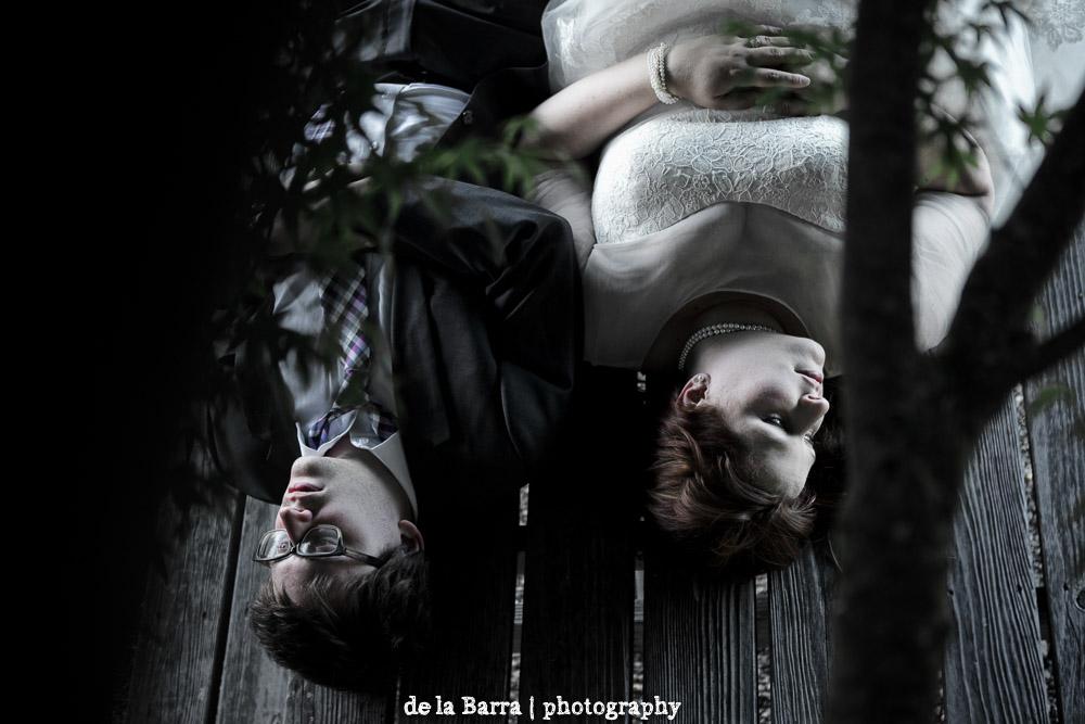 delabarraphotography-6.jpg