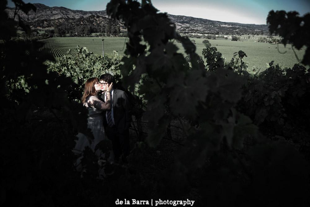 delabarraphotography-28.jpg